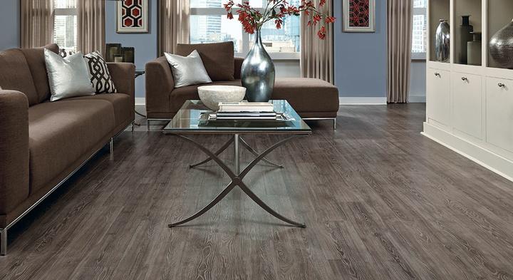 AduraMaxDog2 - How To Choose Flooring - Mannington101 - Mannington Flooring 101