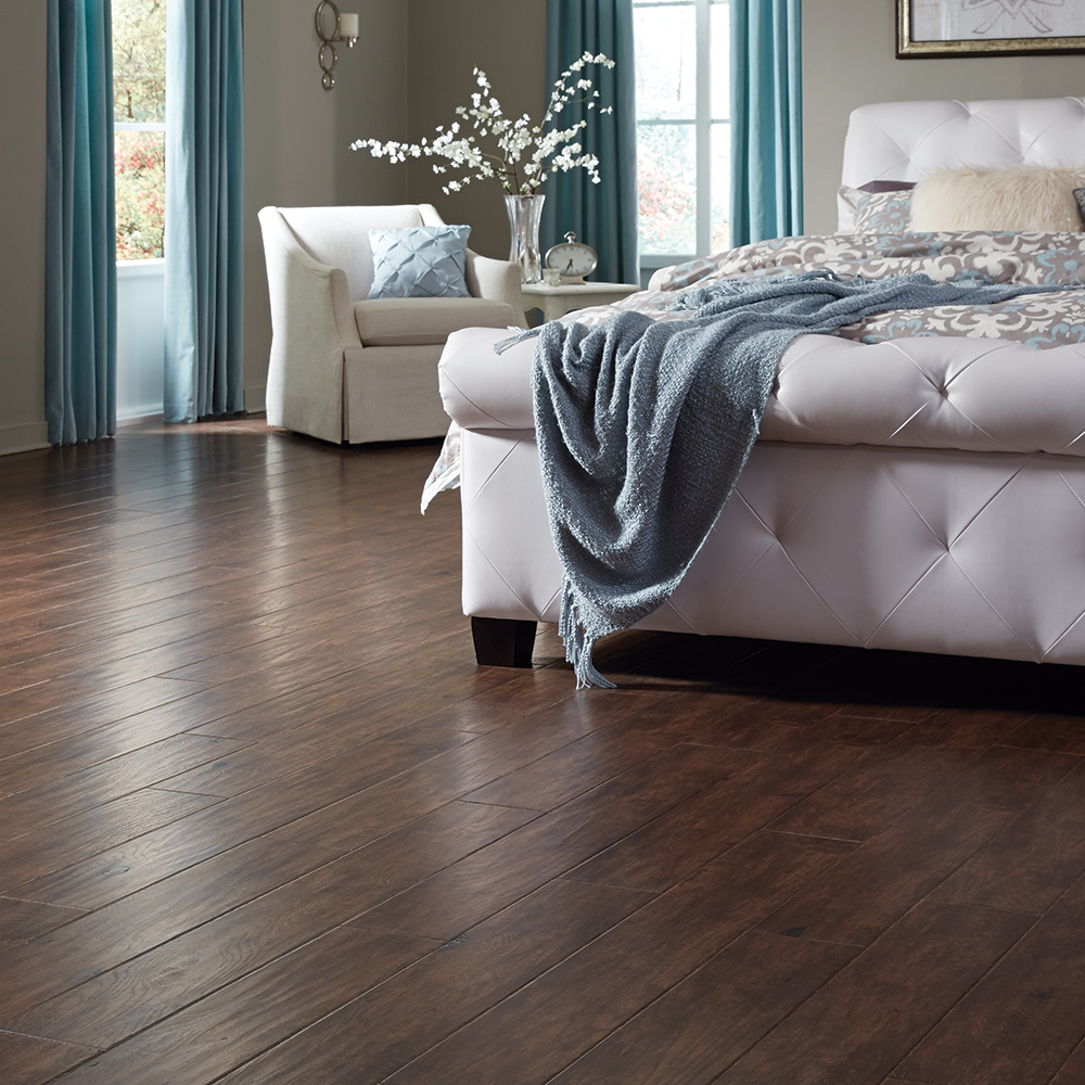Mannington Laminate Flooring page 2 How To Choose Flooring Mannington101 Mannington Flooring 101