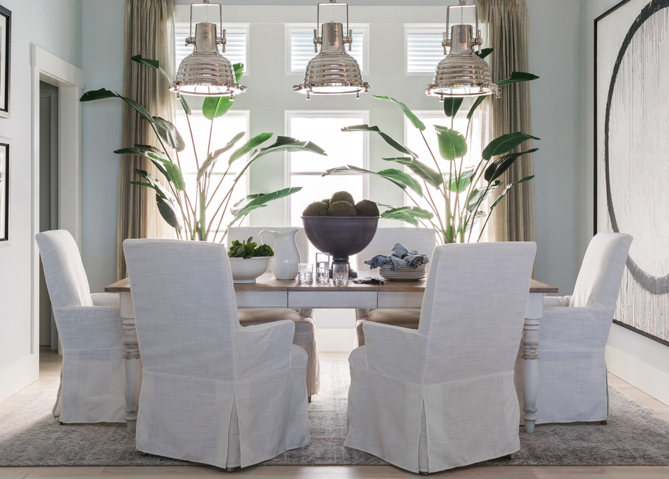 ethan allen living room chairs. divine deco living roomshop living