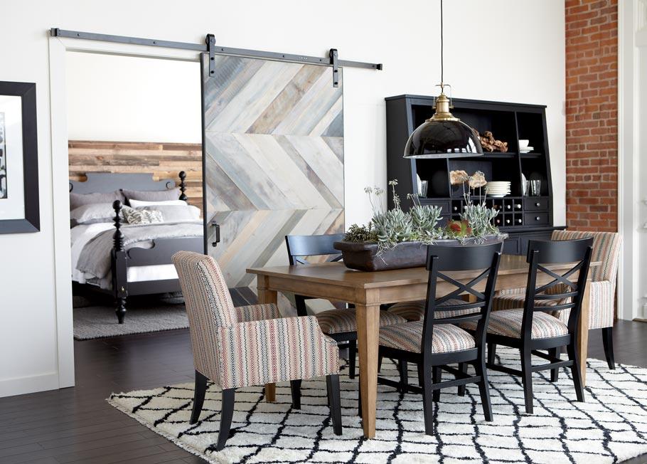 Marvelous Modernfarmhouse_diningroom_alt2. Modernfarmhouse_diningroom_room.  Modernfarmhouse_diningroom_alt1 Awesome Design