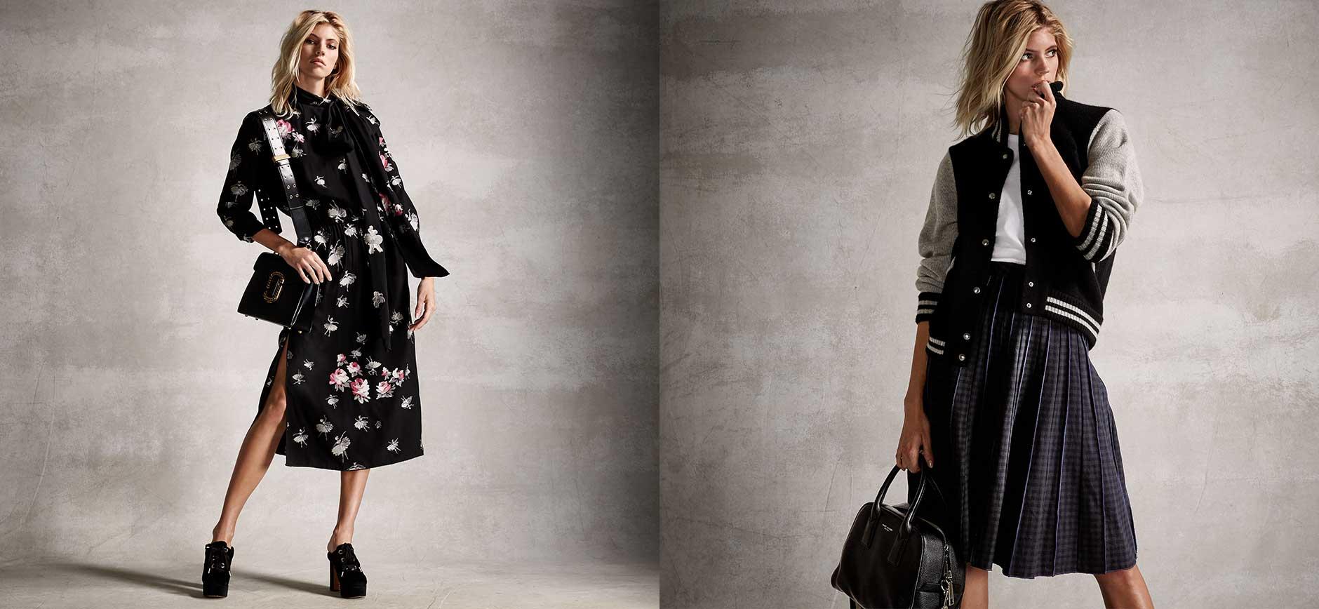 replica ysl handbag - Marc Jacobs Handbags : Tote & Shoulder Bags at Neiman Marcus