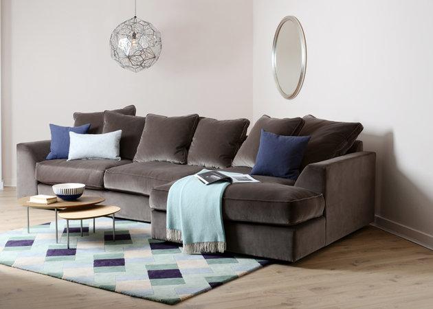 Superb ... Sofa Work · Ulus Lifestyle · Comfy ...