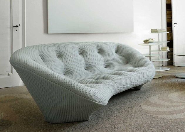 Ligne Roset Ploum Sofas | Luxury Designer Sofas | Heal\'s
