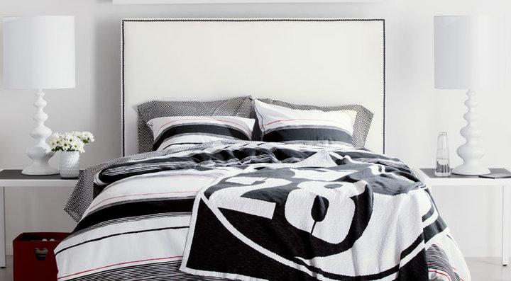 Shop Disney Bedroom Furniture | Disney Bedroom | Ethan Allen ...