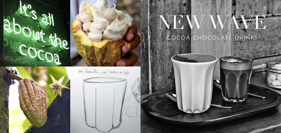 Cafes from hotel chocolat hotel chocolat cafes cocoa bar cafes negle Gallery