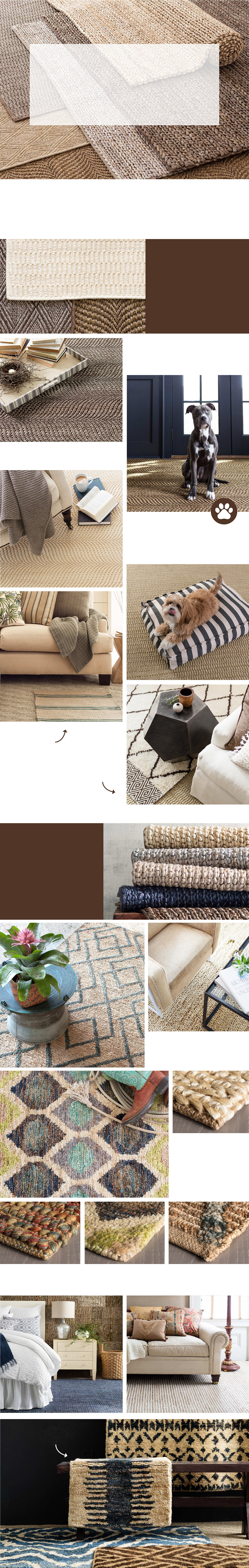 update need mcbride rug samples lauren rugs annie selke help