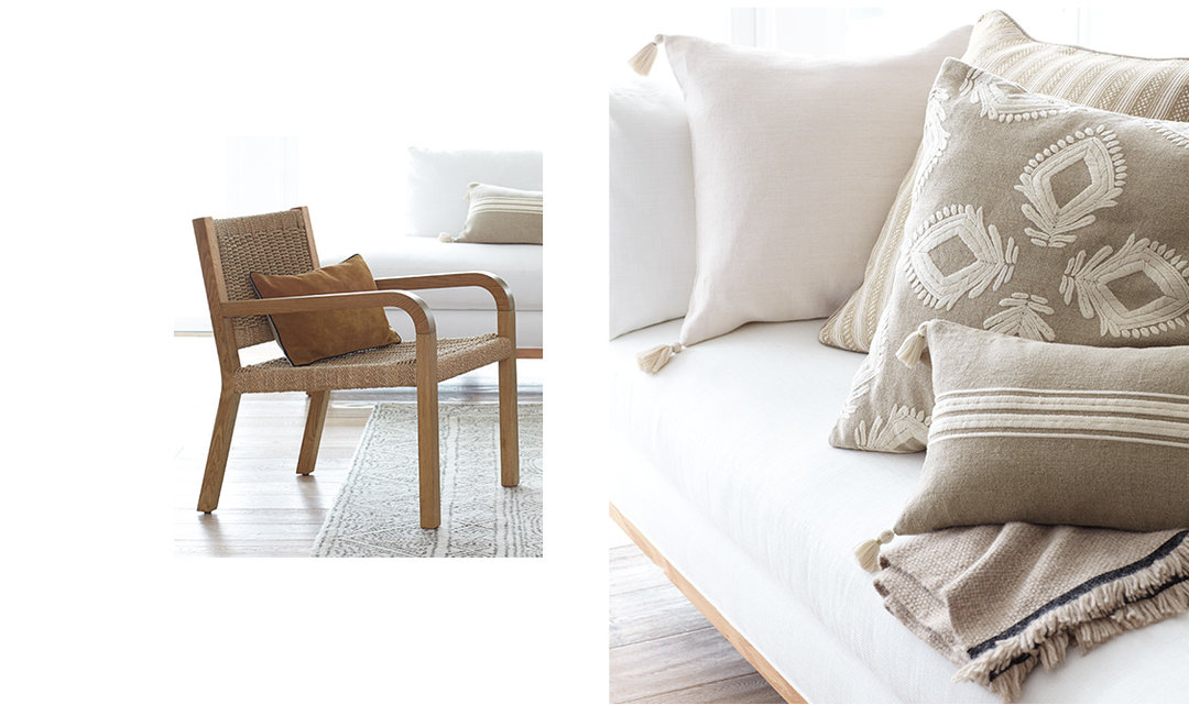 serena & lily   a fresh approach to bedding, furniture, and home