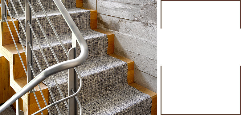 Dash Albert Stair Runner Rugs Annie Selke