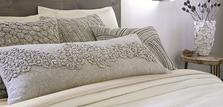 Charlotte Collection Bedding Rugs Décor Annie Selke