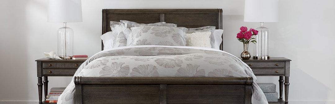 ethan allen bedrooms. BEDROOM  roominspiration bedroom fw Shop Bedrooms Ethan Allen