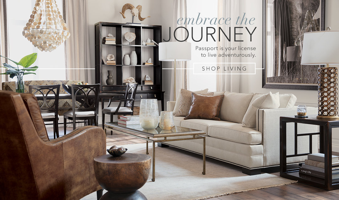 Furniture Home Decor Custom Design Free Design Help Ethan Allen
