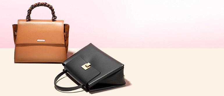 Luxury Tote Bags