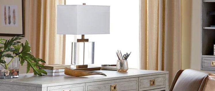 Desk lamps lighting desk lamps fw