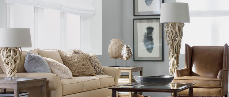 Shop floor lamps lighting collections ethan allen ethan allen floor lamps lightingfloorlampsfw aloadofball Images