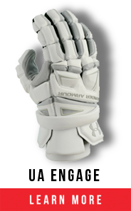Here are the three classes of lacrosse gloves that are sold at Lax.com for  2018  0b04fa5616