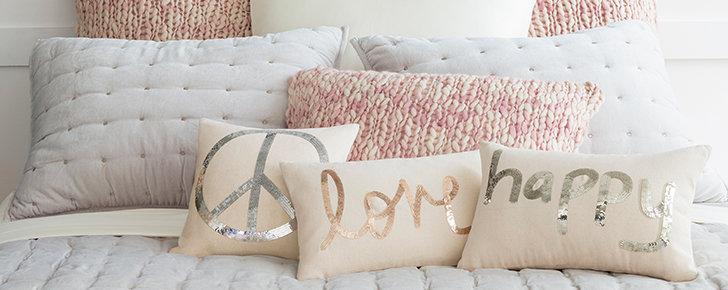 Throw Pillows & Decorative Pillows   Pine Cone Hill