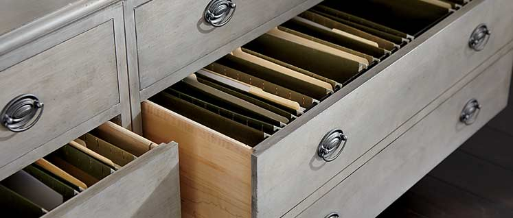 FILE CABINETS U0026 STORAGE. Homeoffice_storage_display_filecabinets