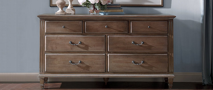 manufacturers suppliers at showroom and furniture design makeup com designs dressers wooden dresser moma bedroom alibaba