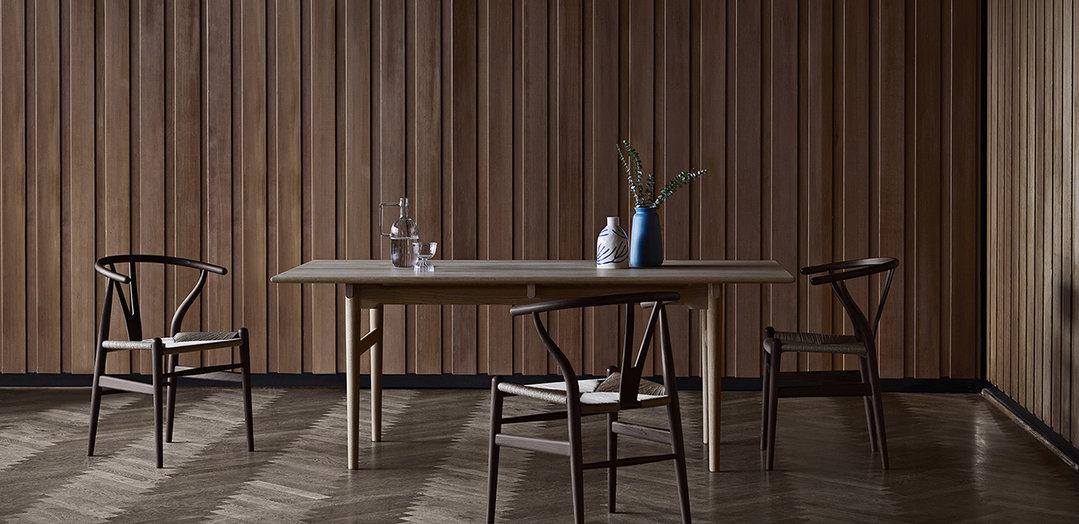 Scandinavian Interior Design Furniture Gifts From Skandium