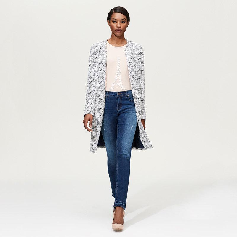 karl-lagerfeld-paris-tall-jeans