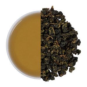 A Guide To Tea Types Tea Tips Whittard S Wisdom Whittard Of
