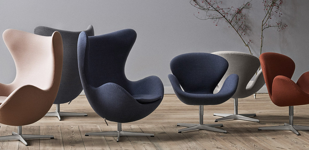 Scandinavian Interior Design Furniture And Gifts From Skandium