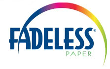 Fadeless Paper Low Res
