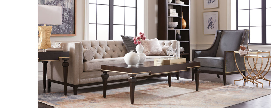 Furniture, Home Decor, Custom Design, Free Design Help | Ethan Allen |  Ethan Allen