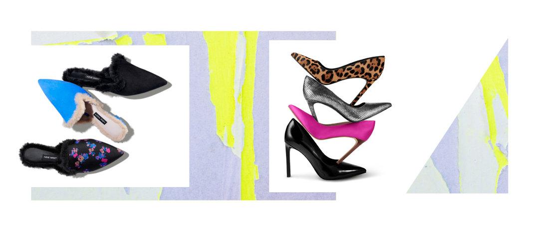 Shoes for Women | Handbags for Women | Nine West