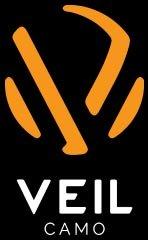veil-logo