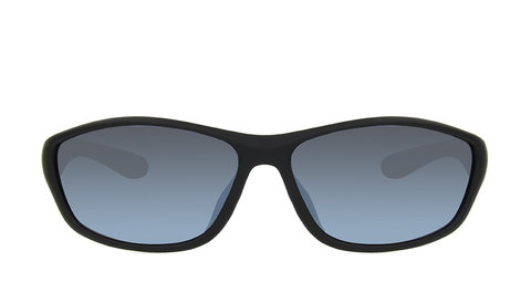 47dd1e15c79 Benefits of Polarized Sunglasses