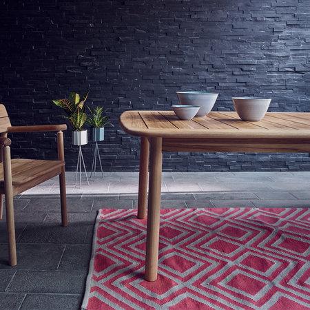 Flat Weave Rugs Modern