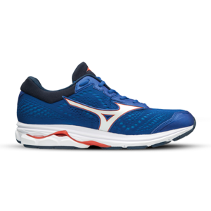 hot sale online 73009 c55b7 Mens Running Shoes - Neutral, Trail   Support Shoes   Mizuno USA