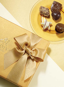 Coupons and Promo Codes for GODIVA Chocolate and More | GODIVA