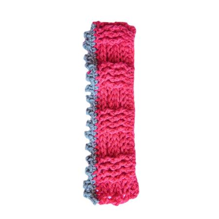 Crochet Crowd Crochet Along 2018 Yarnspirations