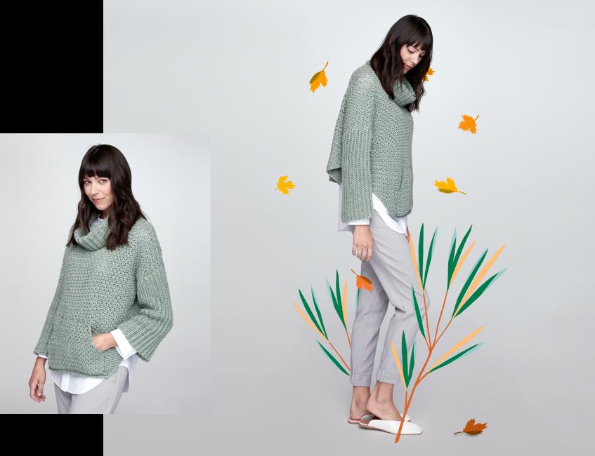 free-crochetpattern-crochetsweatercho