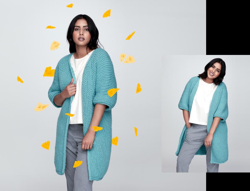 free-knitpattern-garterstitchjacket