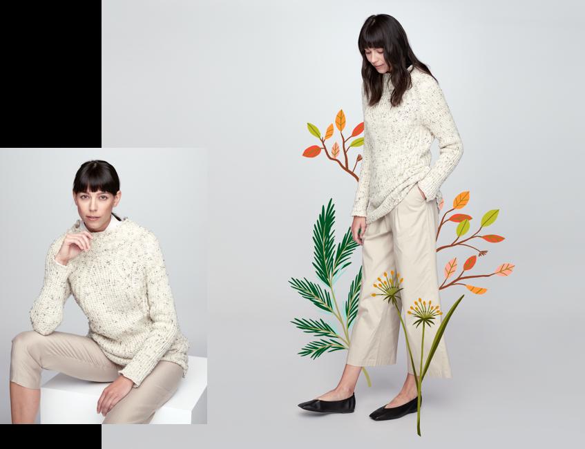 free-knitpattern-knitmultidirectionalsweater