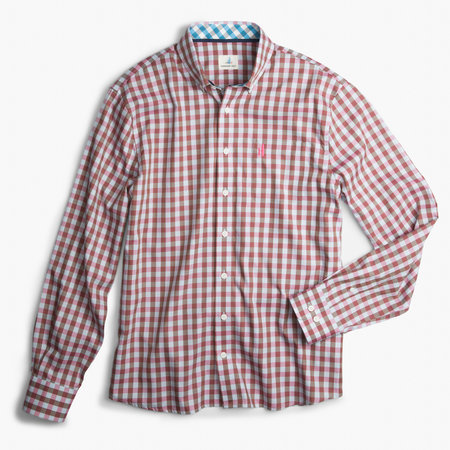 JMWL3740_Easley_Mens_ButtonDown_Sangria_1909