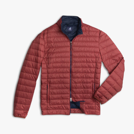 JMJK1300_Denver_Mens_Outerwear_Red Rock_0938