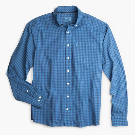 JMWL4010_Aaron_Mens_ButtonDown_Deep Water_2004