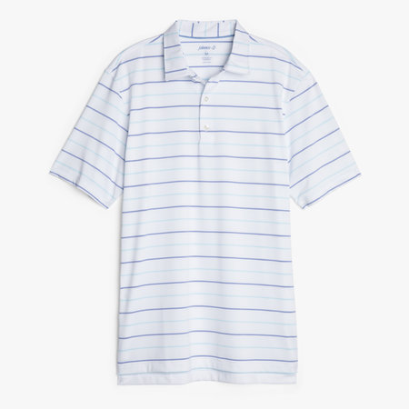JMPO2020_Ruffin _Mens_Polo_White_ 0237