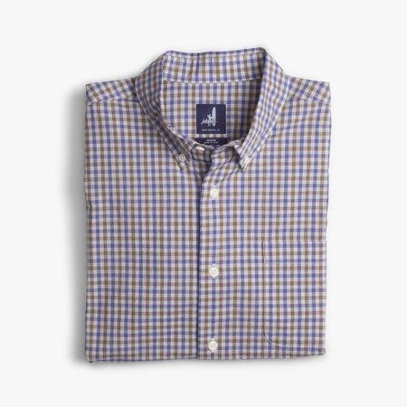 JMWL3620_Finley_Mens_ButtonDown_Mulberry_1435