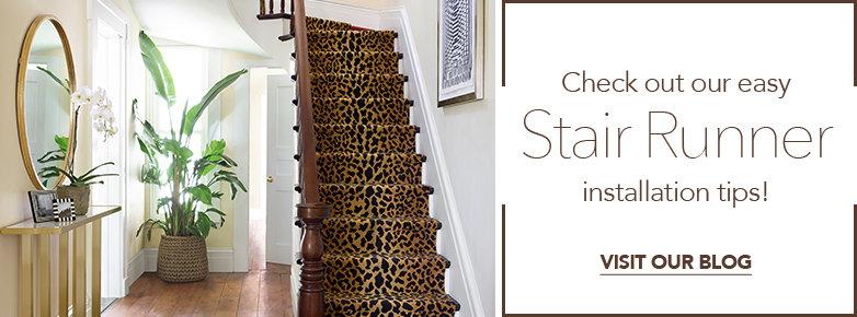 Seo 782x290 09 18 Stair Runner Rugs
