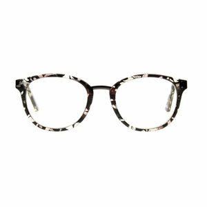 63303ef21eb6 Sunglasses and Reading Glasses for Men and Women | Foster Grant