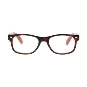 Sunglasses and Reading Glasses for Men and Women  dcf4b170b6