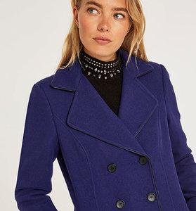 9c4a45fb9 Tall Womens Winter Coats | Long Tall Sally Blog