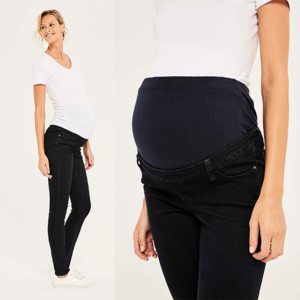 34b414eb9dff6 The Tall Women's Guide to Maternity Clothes | Tall Stories