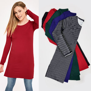 84a075af99763 The Tall Women's Guide to Maternity Clothes | Tall Stories
