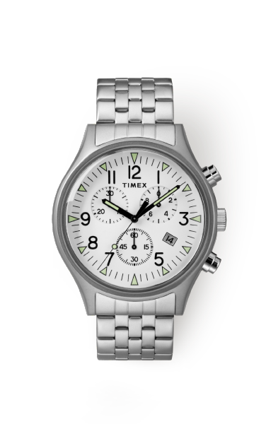 slider-watch-m-3-mk1-1440